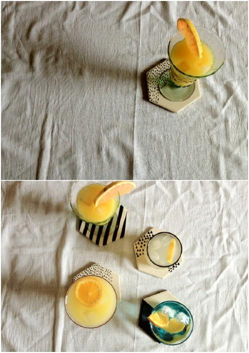sklenice